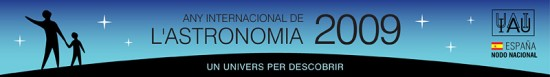 Any Internacional de l'Astronomia